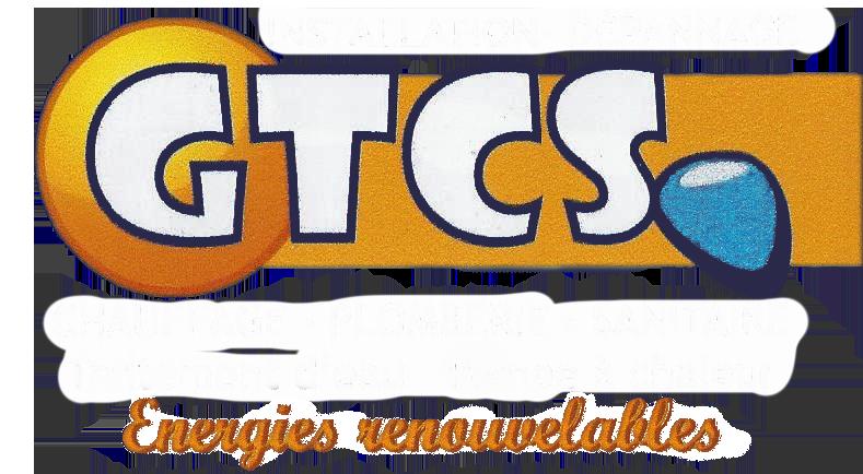 Gilles Tournier Chauffage Sanitaire